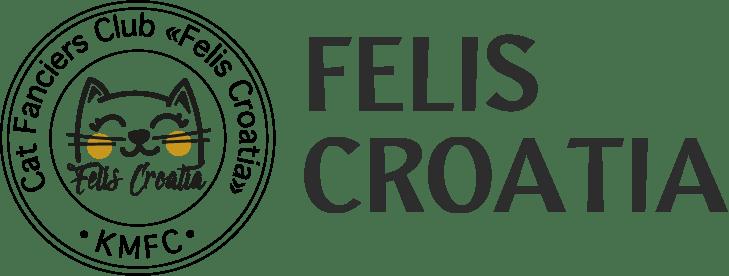 Felis Croatia