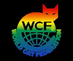 wcf logo duga_Монтажная область 1